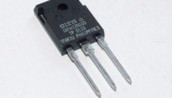 Проверка тиристоров всех видов мультиметром