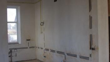 Монтаж электропроводки в доме и квартире своими руками