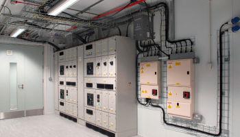 Как рассчитать систему электроснабжения жилого дома