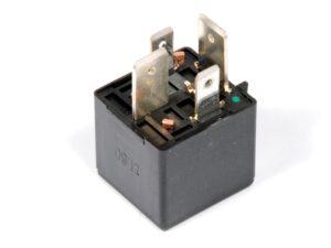 Как проверить стартер проверка стартера мультиметром или от аккумулятора