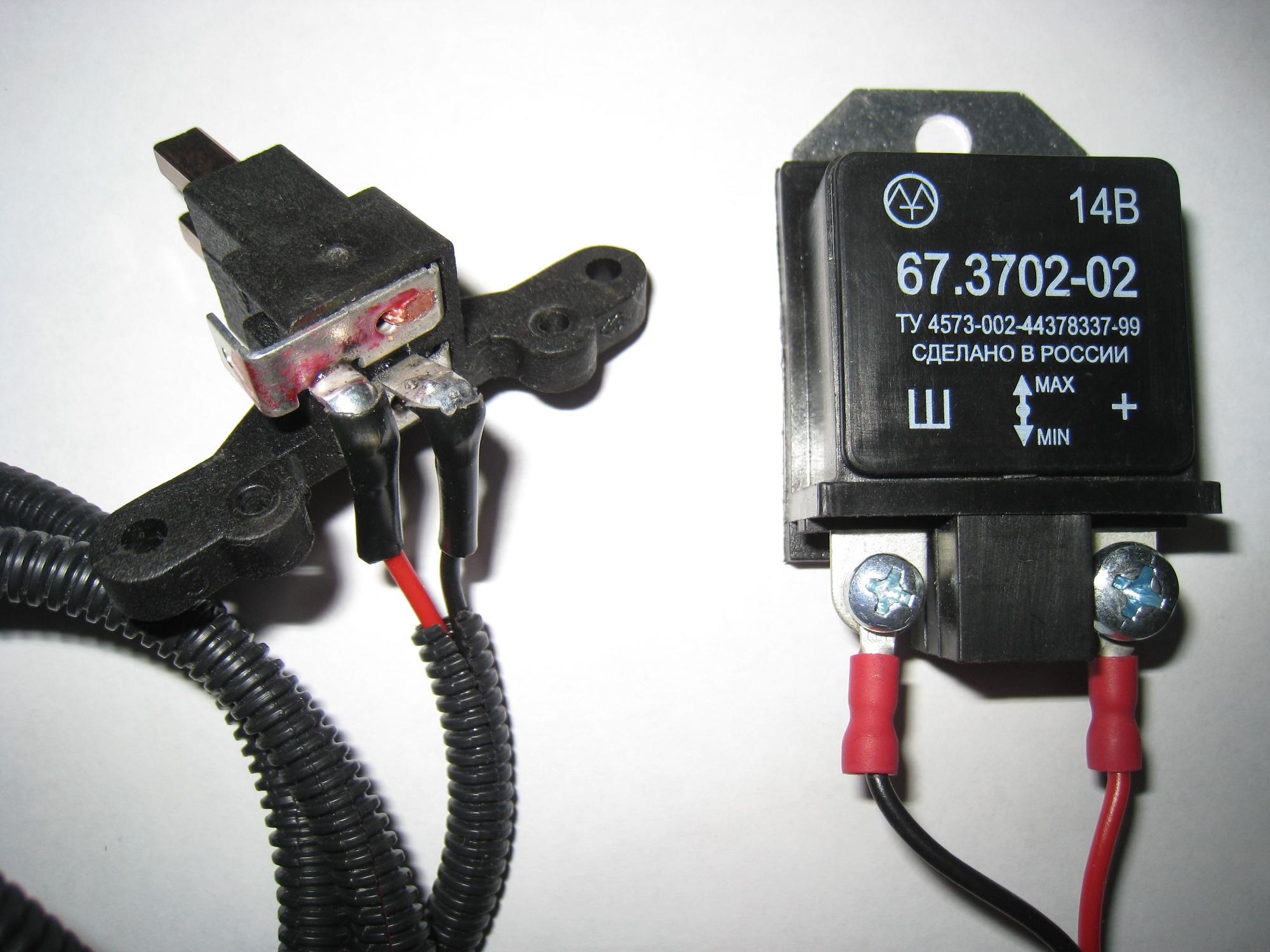 Yx202 s 112dm как проверить